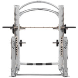 Hoist CF-3754 Dual Action Smith Machine