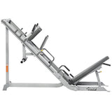 Hoist HF-4357 Leg Press Hack Squat