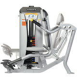 Hoist Roc-It RS-1101 Seated Dip Machine