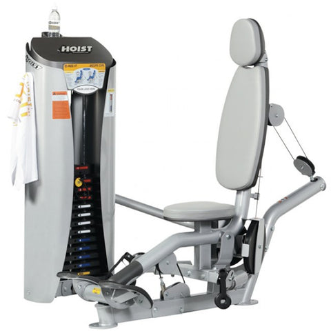 Hoist Roc-It RS-1102 Biceps Curl Machine