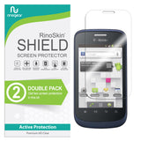 ZTE T-Mobile Concord 2 Screen Protector
