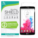 LG G Vista Screen Protector