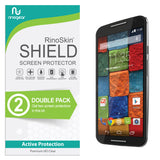 Motorola Moto X (2nd Gen 2014) Screen Protector