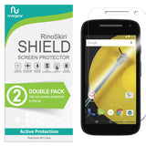 Motorola Moto E (2nd Gen 2015) Screen Protector