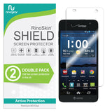 Kyocera Hydro Elite Screen Protector