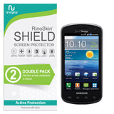 Samsung Stratosphere i405 Screen Protector