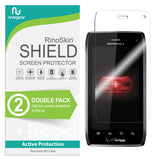 Motorola Droid 4 Screen Protector