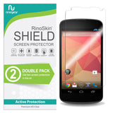 Google Nexus 4 Screen Protector
