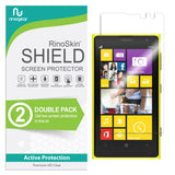 Nokia Lumia 1020 Screen Protector