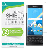 BlackBerry PRIV Screen Protector