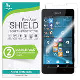 MS Lumia 950 Screen Protector