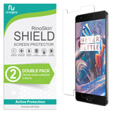 OnePlus 3 / One Plus 3 (2016) Screen Protector