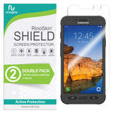Galaxy S7 ACTIVE Screen Protector
