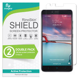 ZTE Imperial Max Screen Protector