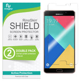 Samsung Galaxy A9 Screen Protector