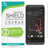 HTC Desire 530 / 630 Screen Protector