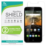 Alcatel OneTouch Conquest Screen Protector