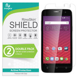 Alcatel OneTouch Flint Screen Protector