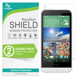 HTC Desire 512 Screen Protector