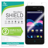 ZTE Obsidian Screen Protector