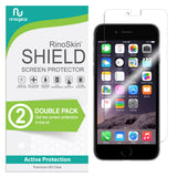 Apple iPhone 6 Plus, 6S Screen Protector
