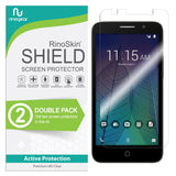 Alcatel Tru / Stellar Screen Protector