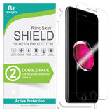 Apple iPhone 7 Plus Screen Protector (Full Body Front & Back)