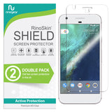 Google Pixel Screen Protector