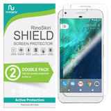 Google Pixel XL Screen Protector