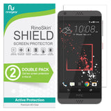 HTC Desire 530 Screen Protector