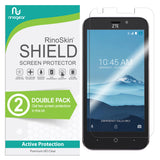 ZTE Avid Trio Screen Protector