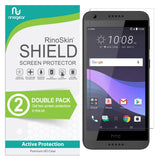 HTC Desire 555 Screen Protector