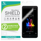 ZTE Blade Z Max Screen Protector