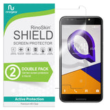 Alcatel A30 Fierce Screen Protector