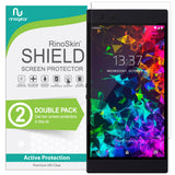Razer Phone 2  Screen Protector