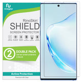 Samsung Galaxy Note 10 Screen Protector