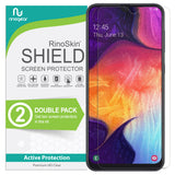 Samsung Galaxy A50 Screen Protector