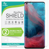 Motorola Edge Plus Screen Protector