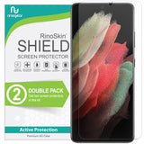 Samsung Galaxy S21 Ultra 5G Screen Protector