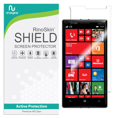 Nokia Lumia Icon 929 Screen Protector