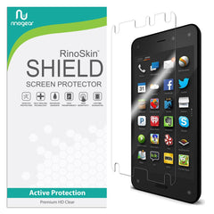 Amazon Fire Phone (2014) Screen Protector