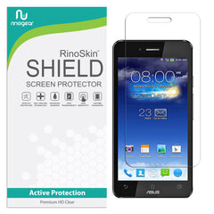 ASUS Padfone X Screen Protector