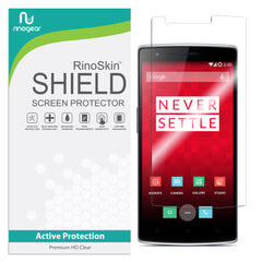 OnePlus One Screen Protector