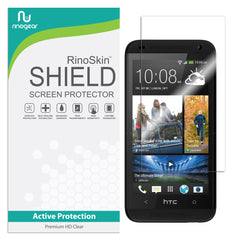 HTC Desire 610 Screen Protector