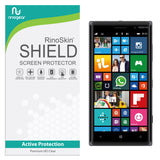 Nokia Lumia 830 Screen Protector
