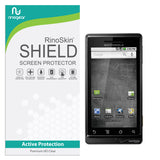 Motorola Droid Screen Protector