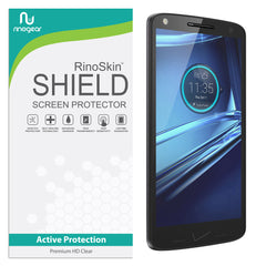 Motorola Droid Turbo 2 (2015) Screen Protector