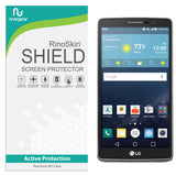 LG G Vista 2 (2015) Screen Protector