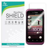HTC Rhyme Screen Protector