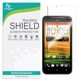 HTC EVO 4G LTE Screen Protector